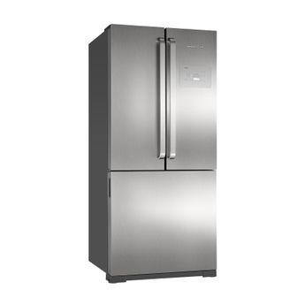 Geladeira-Frost-Free-Inox-540-Litros-Brastemp-Side-Inverse---Geladeira-Frost-Free-Inox-BRO80AK