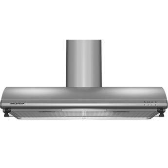 BAT80AR-depurador-brastemp-com-duto-estetico-6-bocas-frontal_1650x1450