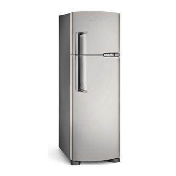 Geladeira-Frost-Free-Inox-378-Litros-Brastemp-Clean---Geladeira-Frost-Free-Inox-BRM42EK