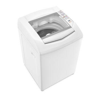 Lavadora-de-Roupas-11kg-Brastemp-Clean---Maquina-de-Lavar-de-Roupas-11kg-BWC11AB