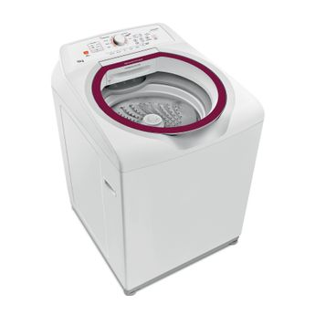 BWK15AB-lavadora-brastemp-15Kg-top-load-perspectiva_1650x1450