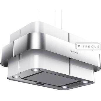 GAV75-coifa-de-ilha-com-luminaria-brastemp-vitreous-75-cm-perspectiva_1650x1450