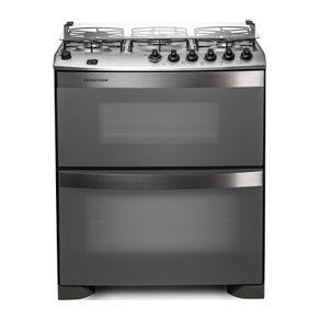 BFD5NBR-fog-uo-5-bocas-duplo-forno-piso-inox-com-mesa-compartimentada-frontal_1650x1450