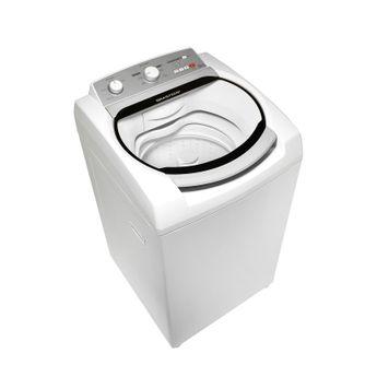 BWS09AB_lavadora-brastemp-9Kg-3x4_1650x1450