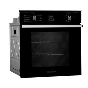 BOC84AE-forno-eletrico-de-embutir-brastemp-3-4_1950x2100
