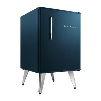 BRA08BZ_frigobar-brastemp-retro-68l-azul_3_4_1650x1450