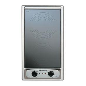 BDF30AR-cooktop-domino-brastemp-vitroceramico-1200W-e-1700W-frontal_1650x1450