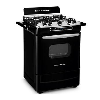 BFT60AE-fogao-de-piso-brastemp-retro-timer-grill-4-bocas-preto_perspectiva_1650x1450