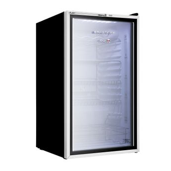 BZA12AF-frigobar-brastemp-porta-de-vidro-120-litros-VITRINE_1650x1450