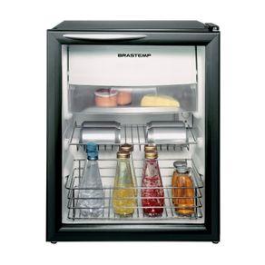 BZA08AE-frigobar-brastemp-com-porta-de-vidro-76-litros-VITRINE_1650x1450