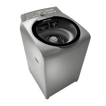 Lavadora-de-Roupas-11kg-Sistema-Fast-Brastemp-Ative---Maquina-de-Lavar-11kg-BWG11AR