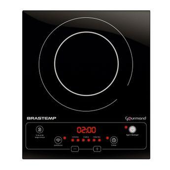 BDJ30AE-cooktop-portatil-por-inducao-brastemp-gourmand-1-boca-frontal_1650x1450