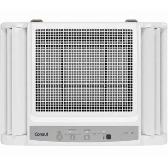 CCB10DB-condicionador-de-ar-consul-10.000-BTUh-frio-mecanico-frontal_1650x1450