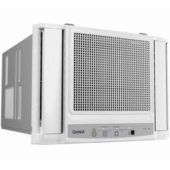 CCB10DB-condicionador-de-ar-consul-10.000-BTUh-frio-mecanico-perspectiva_1650x1450