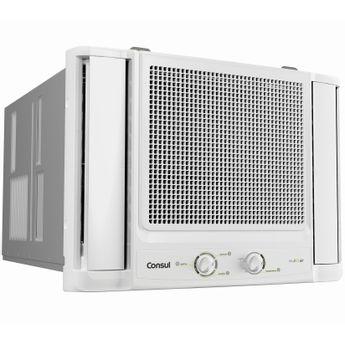 CCS10DB-condicionador-de-ar-consul-10.000-BTUh-quentefrio-mecanico-perspectiva_1650x1450