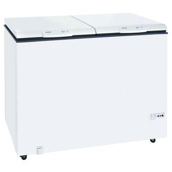 Freezer-Horizontal-Consul-519-Litros---Freezer-Consul-CHB53CB---Frontal