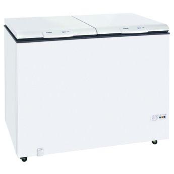 Freezer-Horizontal-Consul-404-Litros---Freezer-Consul-CHB42DB---Frontal