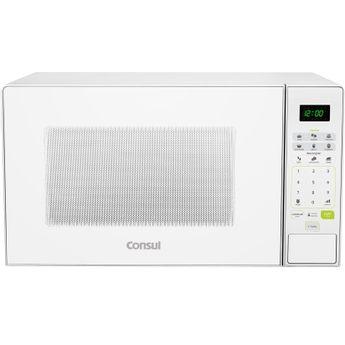 CMW30AB-micro-ondas-consul-30-litros-frontal_1650x1450