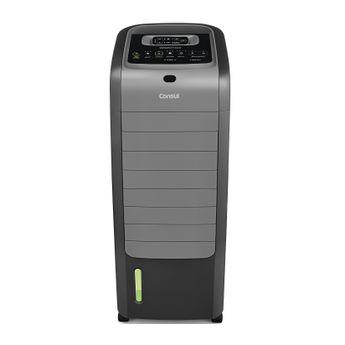 C1R07AT-climatizador-de-ar-consul-bem-estar-quente-e-frio-frontal_1650x1450