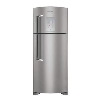 Geladeira-Frost-Free-Inox-429-Litros-Brastemp-Ative---Geladeira-Frost-Free-Inox-BRM50NK