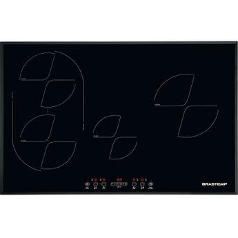 BDJ77AE-cooktop-por-inducao-brastemp-gourmand-4-bocas-frontal_1650x1450
