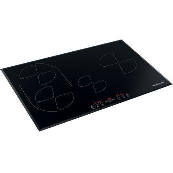 BDJ77AE-cooktop-por-inducao-brastemp-gourmand-4-bocas-perspectiva_1650x1450