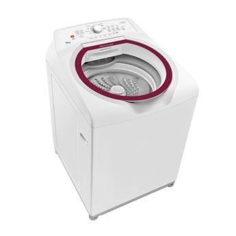 Lavadora-de-Roupas-15kg-Brastemp---Maquina-de-Lavar-15kg-BWS15AB