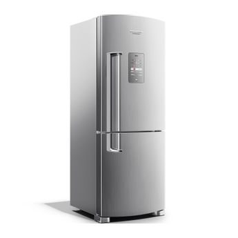 Geladeira-Frost-Free-Inox-422-Litros-Brastemp-Inverse---Geladeira-Frost-Free-Inox-BRE50NK