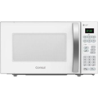 CMA20BB-micro-ondas-consul-20-litros-frontal_1650x1450
