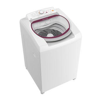 Lavadora-de-Roupas-11kg-Brastemp---Maquina-de-Lavar-11kg-BWK11AB