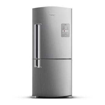 Geladeira-Frost-Free-Inox-573-Litros-Brastemp-Inverse-Maxi---Geladeira-Frost-Free-Inox-BRE80AK