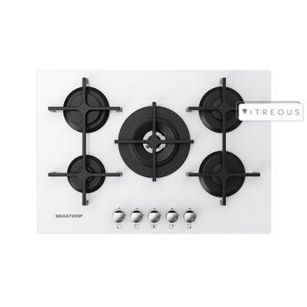 GDK73AB-cooktop-a-gas-brastemp-vitreous-5-bocas-frontal_1650x1450