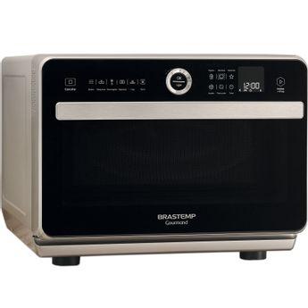 BMR31AS-forno-multifuncional-com-micro-ondas-brastemp-gourmand-perspectiva_1650x1450
