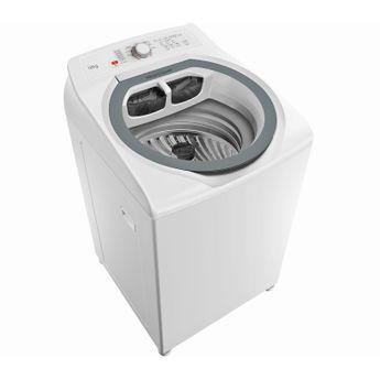 BWH12A-lavadora-Brastemp-12kg-perspectiva_1650x1450