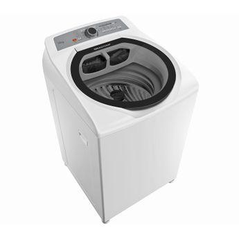 Lavadora-de-Roupas-12kg-Agua-Quente-Brastemp---Maquina-de-Lavar-12kg-BWQ12AB