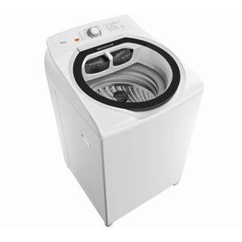 Lavadora-de-Roupas-12kg-Brastemp---Maquina-de-Lavar-12kg-BWT12AB