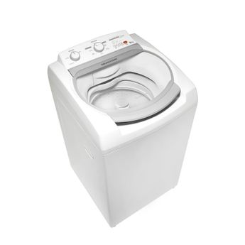 Lavadora-de-Roupas-9kg-Brastemp---Maquina-de-Lavar-9kg-BWJ09AB
