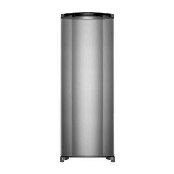 Geladeira-Frost-Free-Inox-Consul-342-Litros-|-Refrigerador-Consul-CRB39AK