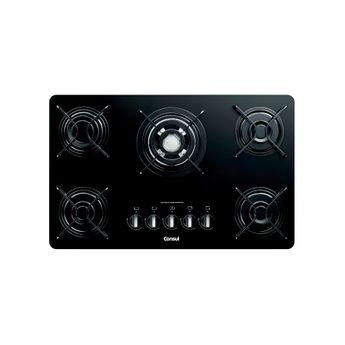 Consul-Cooktop-CDD75AE-frontal-1
